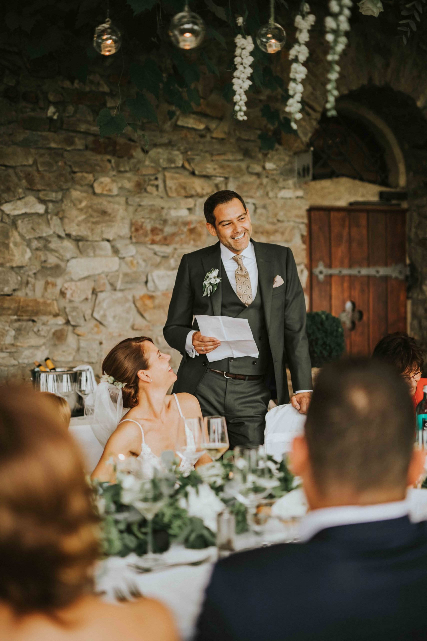Hochzeitsreportage-burg-schwarzenstein